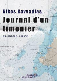 CVT_Journal-dun-Timonier-et-Autres-Recits_2168