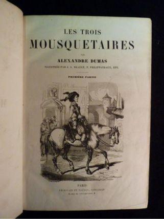 h-3000-dumas_alexandre_les-trois-mousquetaires_1850_0_34725