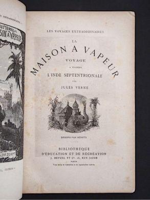 h-3000-verne_jules_la-maison-a-vapeur-voyage-a-travers-linde-septentrionnal_1880_edition-originale_6_45109