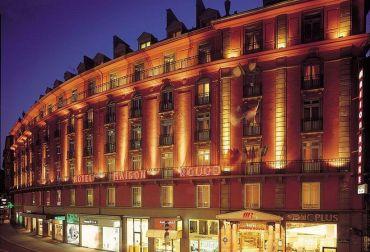 hotel-maison-rouge-estrasburgo-000