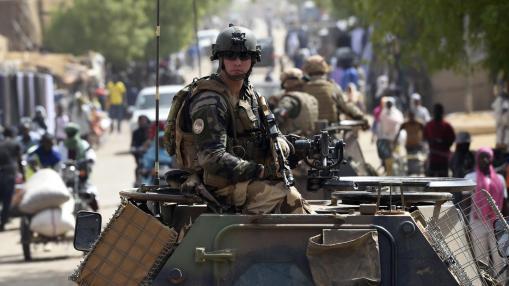 Soldat_Français
