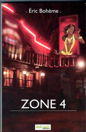 Zone_40