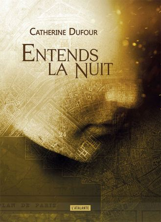 catherine-dufour.indd