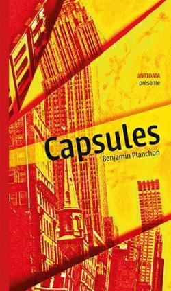 CVT_Capsules_5070