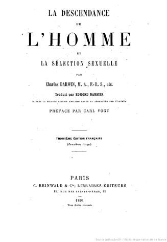 La_descendance_de_l'homme_et_[...]Darwin_Charles_bpt6k201302b