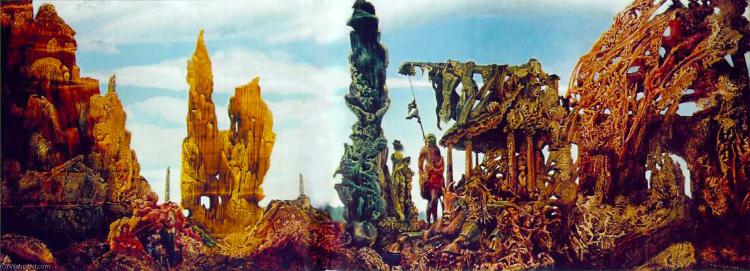 Max_Ernst-Europe_after_the_Rain_II