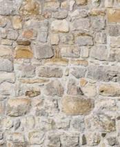 pierre-mur-pierres-nettoyer-mur-pierre-maison-jardin-nettoyage-pierres