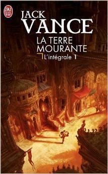 CVT_La-Terre-mourante-Lintegrale-Tome-1--Un-monde-ma_1452