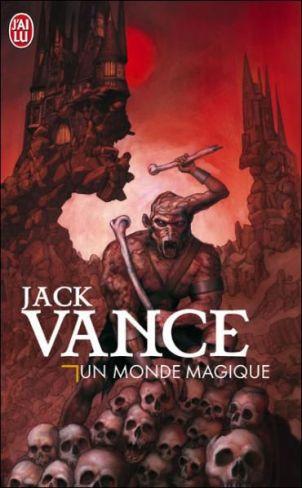 Un_monde_magique_La_Terre_mourante_tome_1