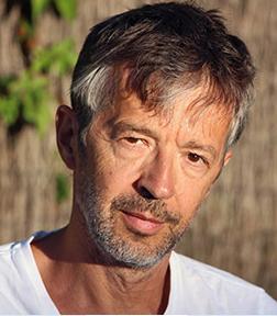 Luc Chomarat