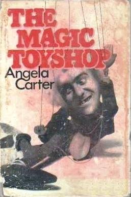 Magic_toyshop