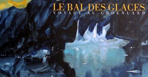 album-le-bal-des-glaces-voyage-au-groenland_3090259_1000x526