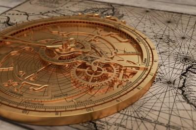 astrolabe-2-fb