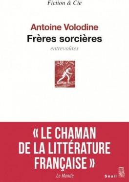 freres-sorcieres-1145709-264-432