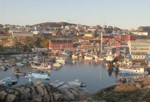 greenland_1,_harbour_of_ilulissat
