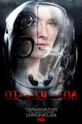 terminator-the-sarah-connor-chronicles-sur-tm-l-gswv2e