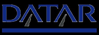 Logo-DATAR_2005