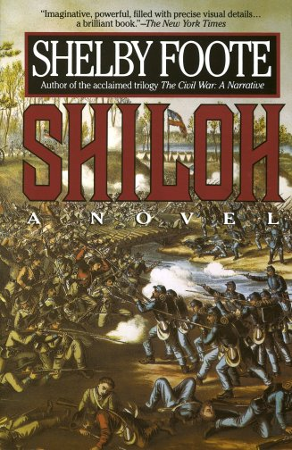 Shiloh 1