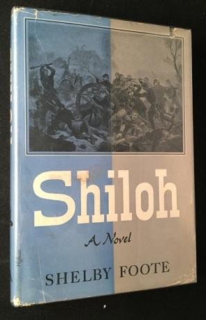 Shiloh 2