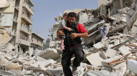 syrie-alep-sous-les-bombes-usa-et-russie-se-chamaillent-lonu
