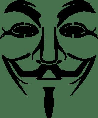 anonymous-masque-1560x1868