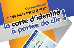 Demander-sa-carte-d-identite-son-passeport-en-ligne-mode-d-emploi_large