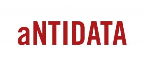 Logo-Antidata-e1544516877690