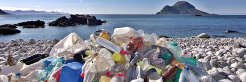 ramassage-déchets-plage