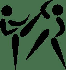 Self-defense-image_4