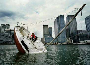 Un-bateau-qui-coule-2