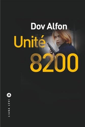 68701