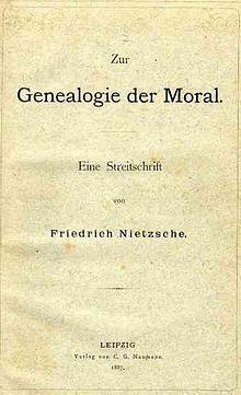 220px-Genealogie_der_Moral_cover