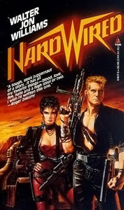 Hardwire_book_cover_optimized_X1
