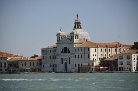 Santa_Maria_della_Presentazione_Venezia_Giudecca