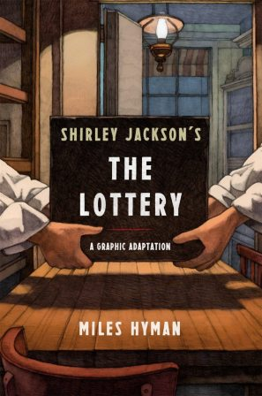 shirley_jacksons_lottery