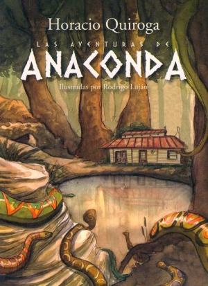 anaconda-horacio-quiroga-500x689