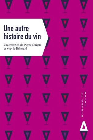autre-histoire-du-vin-rvb-hd
