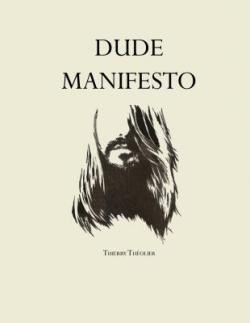 bm_CVT_dude-manifesto_3751