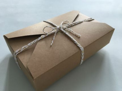 boite-cadeau-kraft-