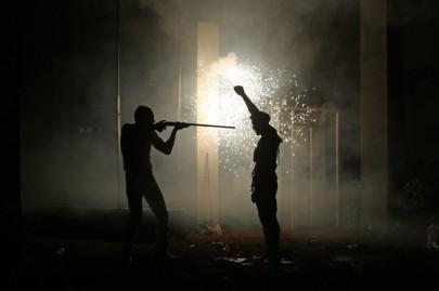 Combat_de_negre_et_de_chiens_copyright_Christophe_Urbain22