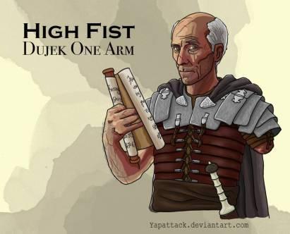 dujek__the_high_fist_by_yapattack_d8hkwek-pre