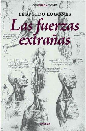 libro_1261180289