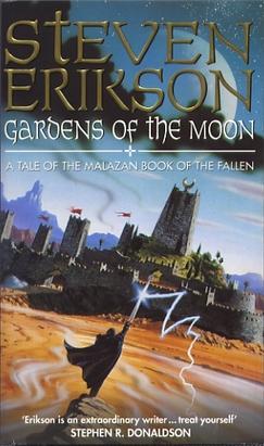 Three_Gardens_of_the_Moon