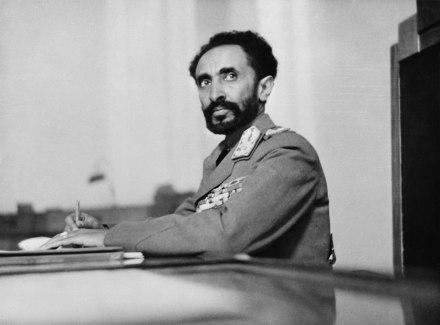 1920px-Addis_Ababa-8e00855u