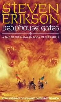 200px-Deadhouse_Gates