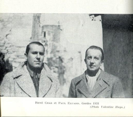 char-and-eluard-1931