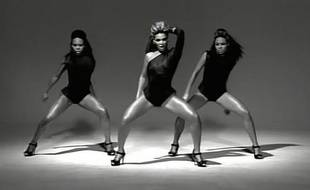 310x190_extrait-clip-single-ladies-chanteuse-americaine-beyonce