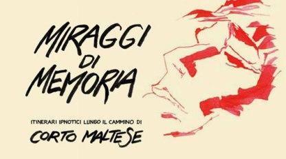 Corto_Miraggi-di-memoria
