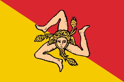 Flag_of_Sicily