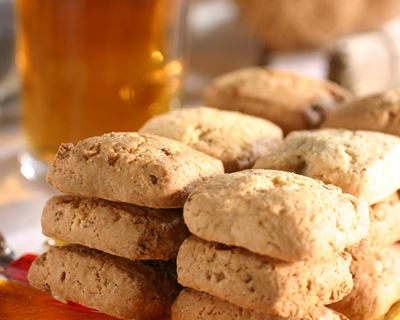 i97724-canistrelli-au-vin-blanc-biscuit-corse